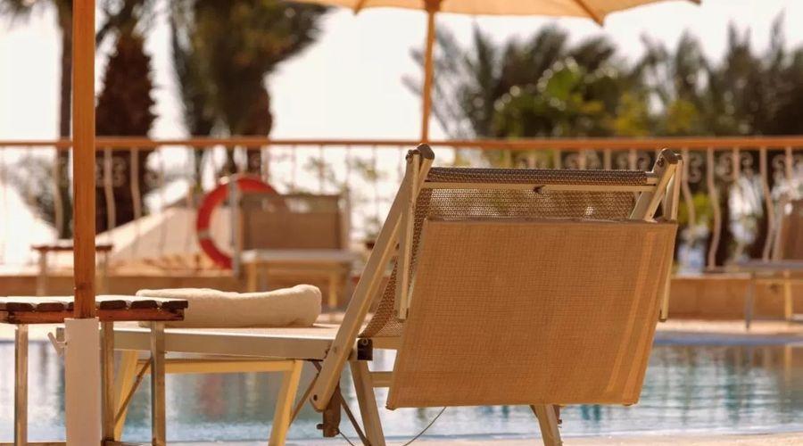 فندق و فيلات رويال سافوي-23 من 33 الصور