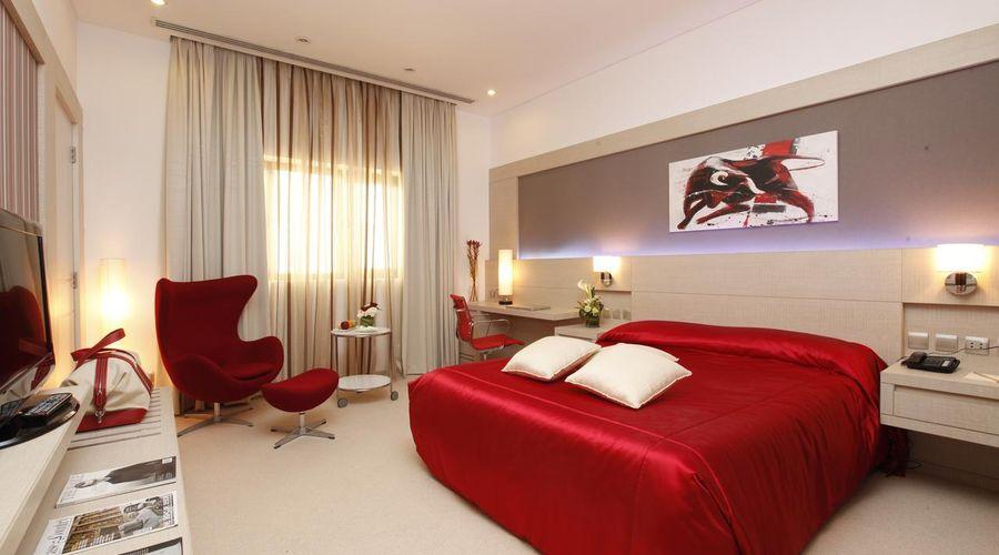 Carlton Al Moaibed Hotel-25 of 37 photos