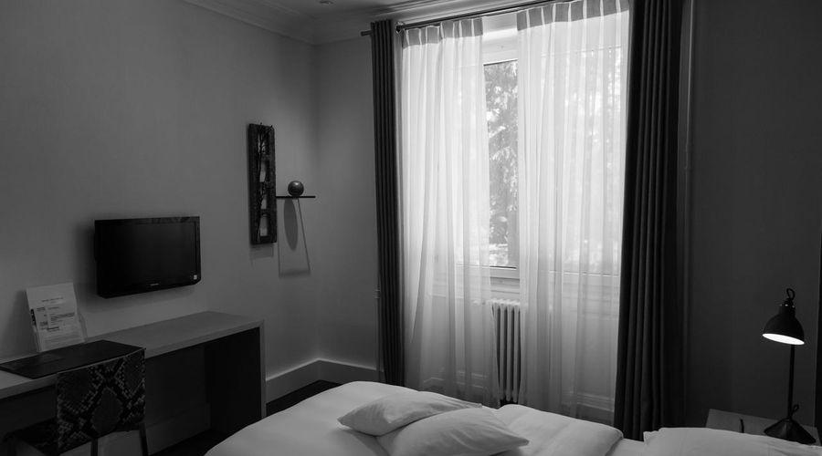Hotel Mon-Repos-20 of 34 photos