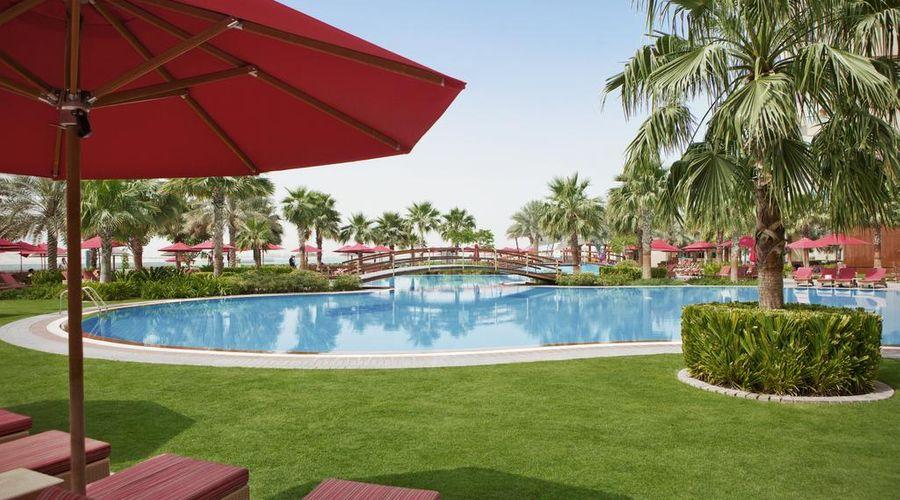 Khalidiya Palace Rayhaan By Rotana, Abu Dhabi-6 of 29 photos