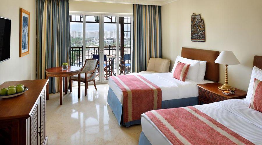 Mövenpick Resort & Residences Aqaba-32 of 32 photos