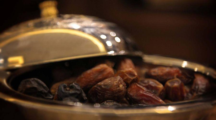 Anjum Makkah Hotel -20 of 31 photos