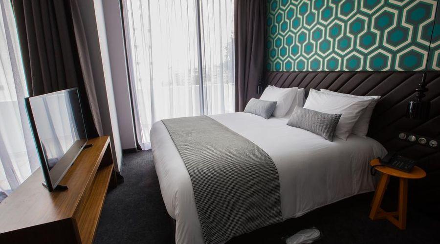 فندق غوتييه-3 من 40 الصور