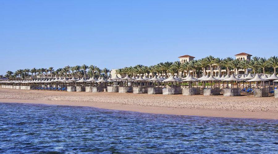 Jaz Mirabel Resort-18 of 30 photos