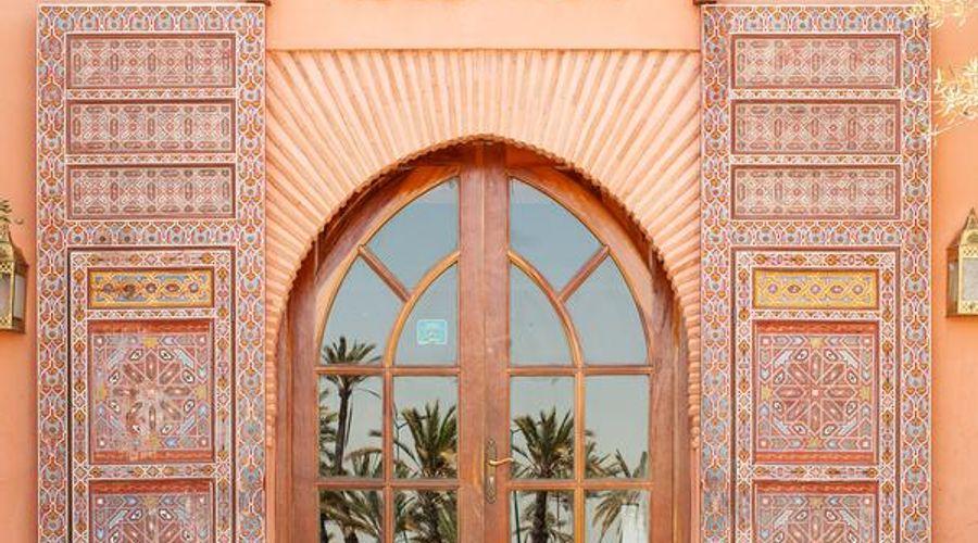 Palmeraie Village Residence Marrakech-28 of 45 photos