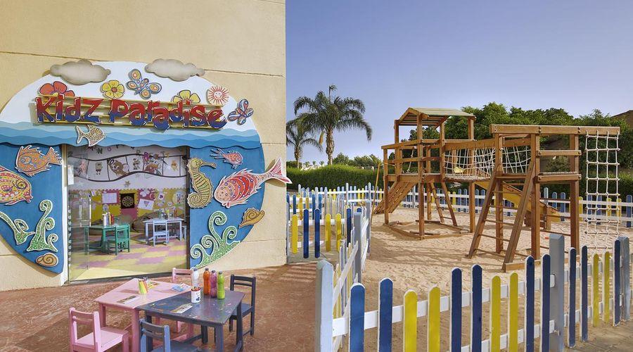 Hilton Sharks Bay Resort-26 of 39 photos