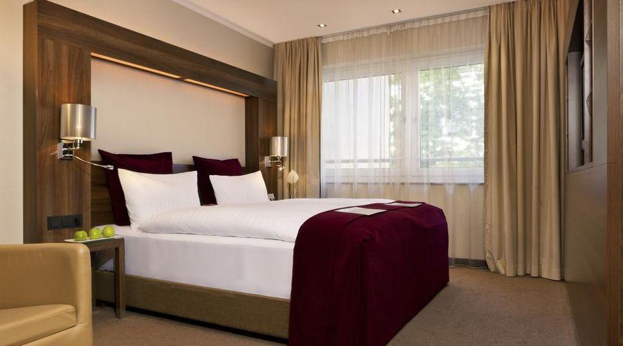 Flemings Hotel Frankfurt Main-Riverside-15 of 30 photos