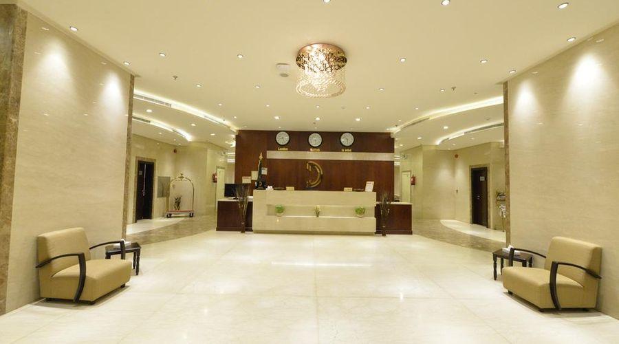 Drnef Hotel Makkah-16 of 40 photos