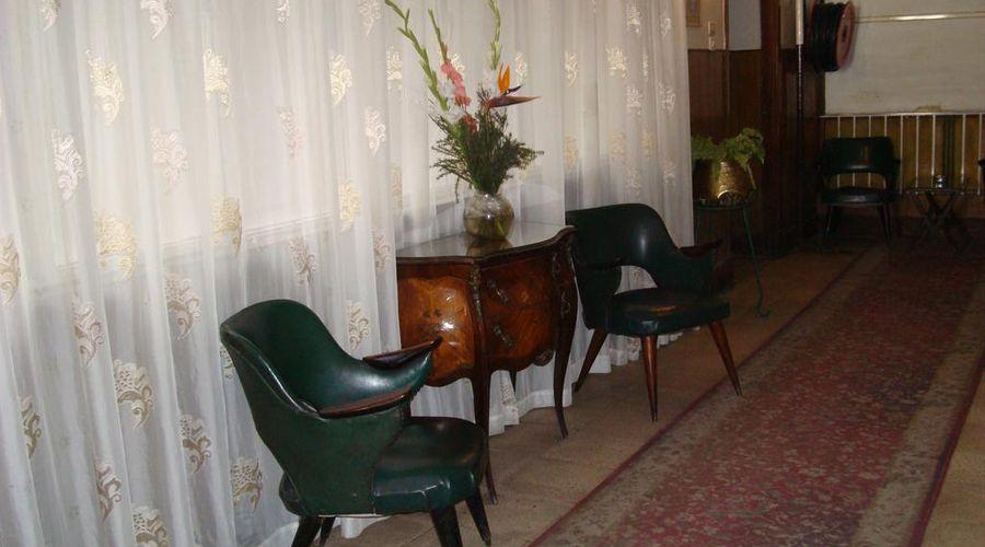 فندق لوتس القاهرة-9 من 20 الصور