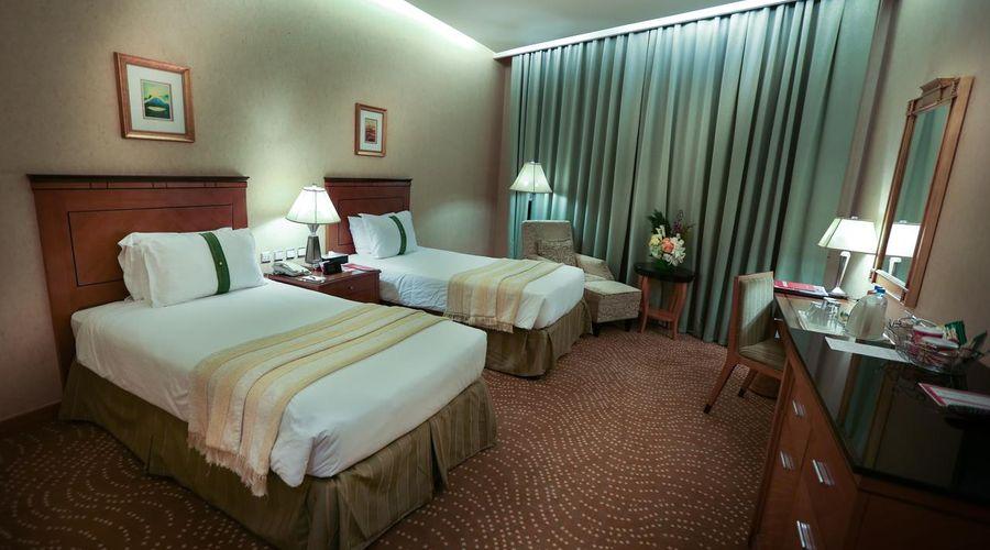فندق رمادا الخليج-26 من 42 الصور