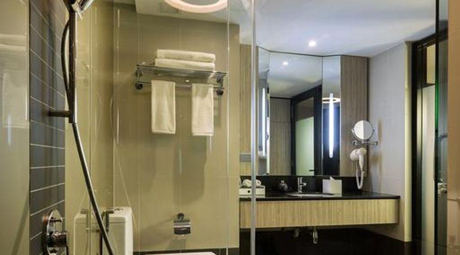 فندق ذا كوالالمبور جورنال-23 من 25 الصور