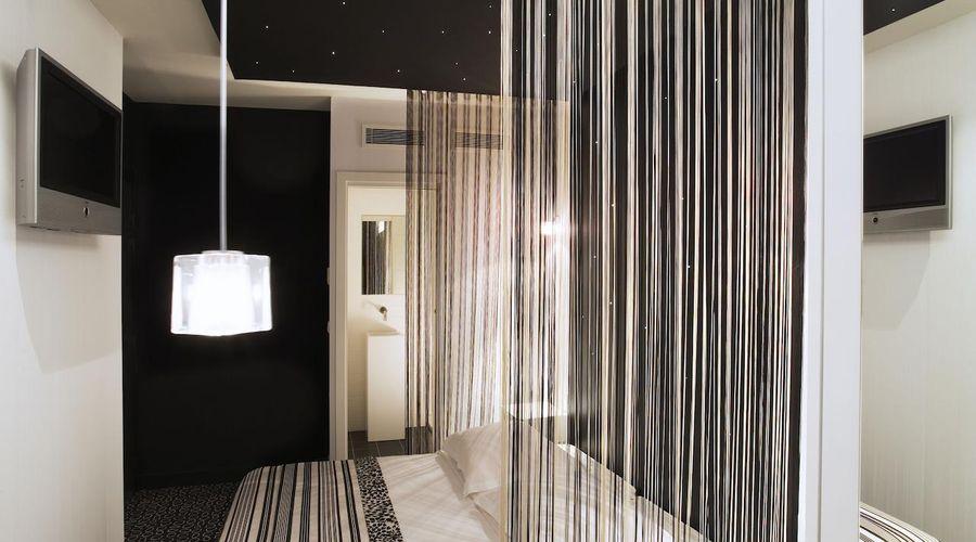 فندق فايف البوتيكي باريس كارتييه لاتين-17 من 20 الصور