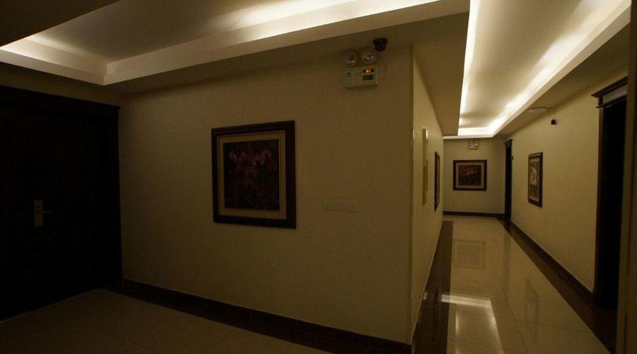 المهيدب السليمانيه المستشفى العسكرى-17 من 36 الصور