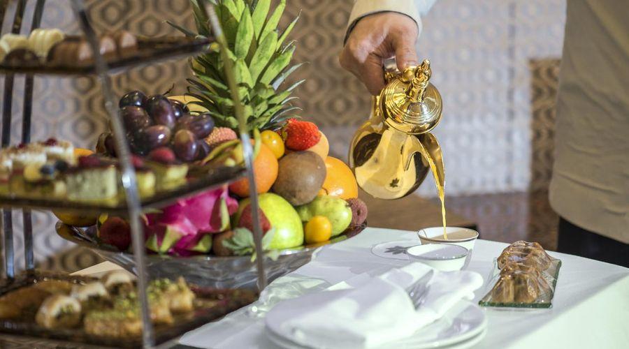 Narcissus Hotel and SPA Riyadh-27 of 35 photos