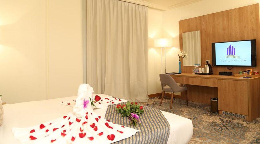 فندق الدمام بالاس-6 من 30 الصور
