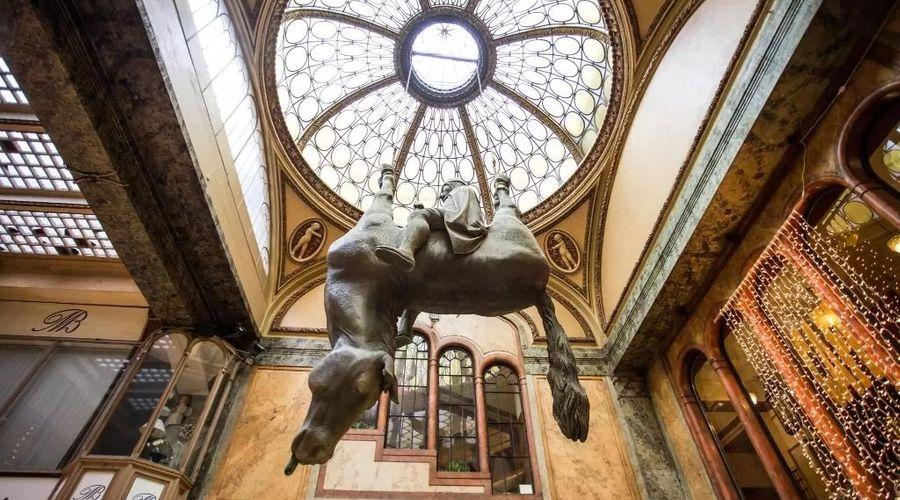 Occidental Praha Wilson-16 of 26 photos
