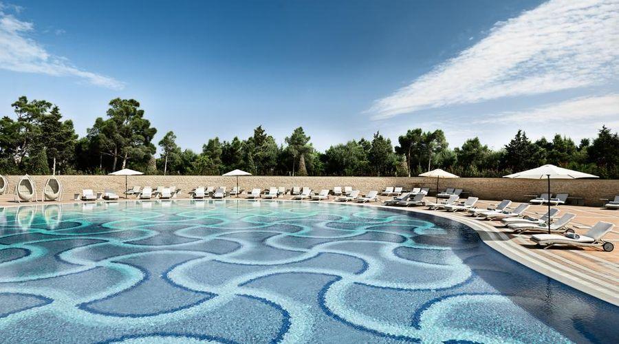 Bilgah Beach Hotel-19 of 20 photos
