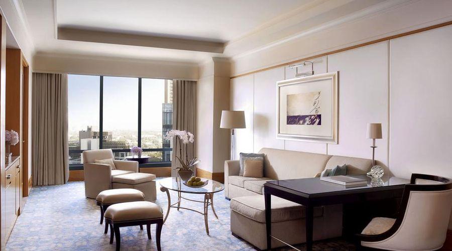 The Ritz-Carlton, Dubai International Financial Centre-7 of 29 photos
