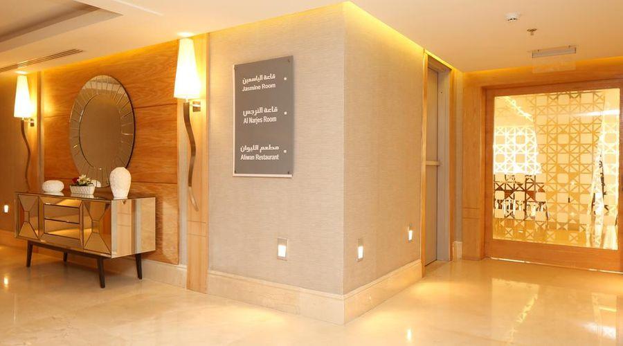 فندق جراند بلازا الخليج-22 من 39 الصور