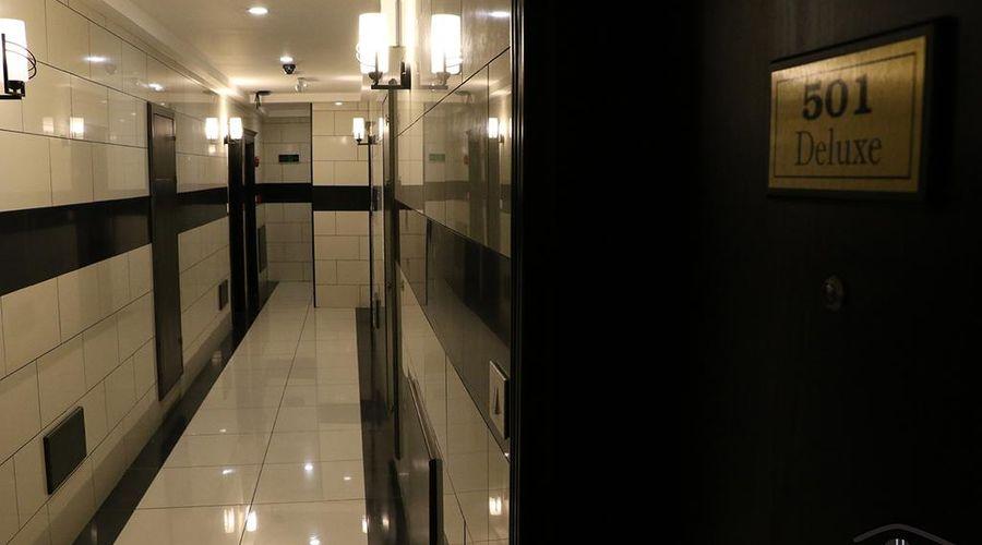 إيزي إن للأجنحة الفندقية-4 من 23 الصور