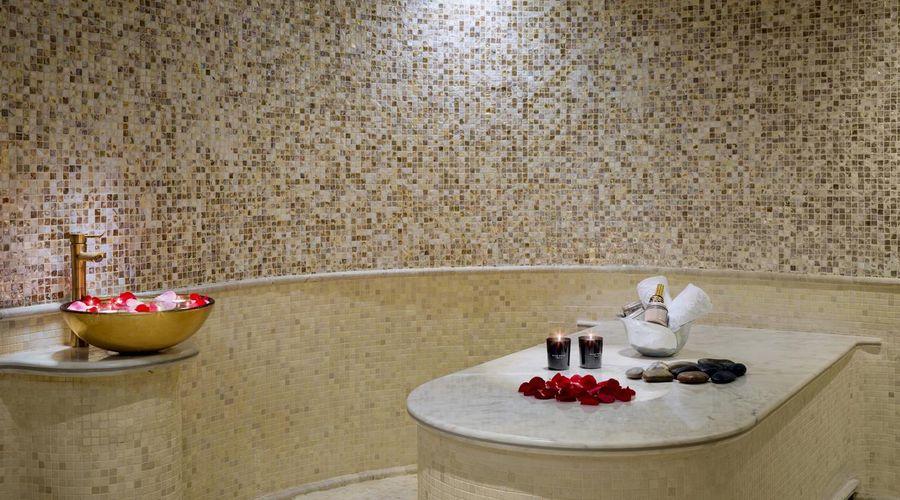 Kempinski Al Othman Hotel Al Khobar-23 of 37 photos