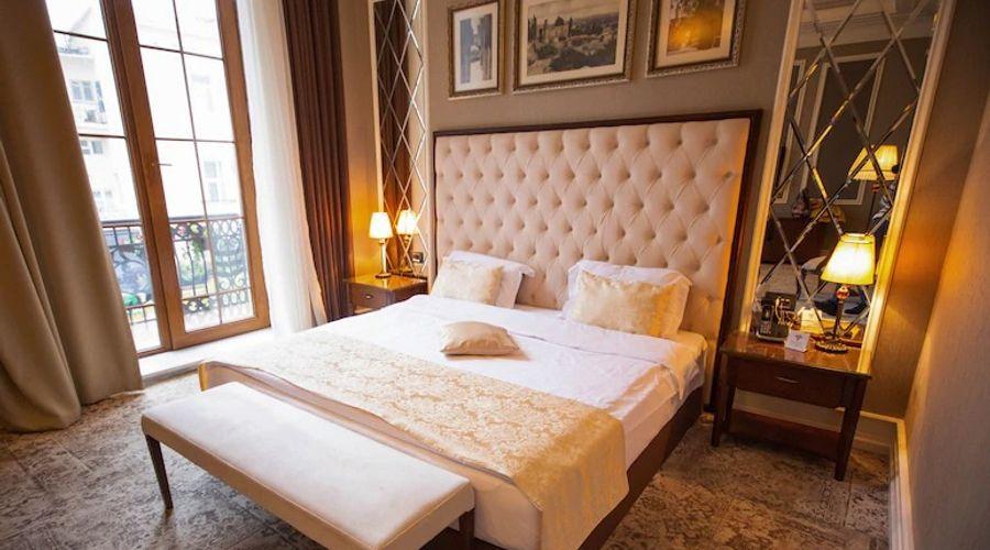فندق سافاير سيتي -2 من 30 الصور