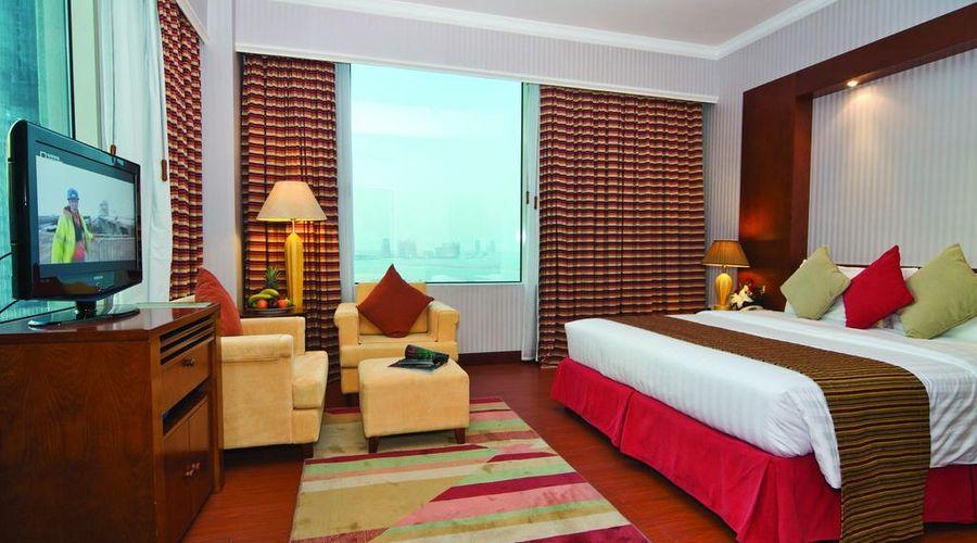 فندق ريتاج الريان-27 من 39 الصور