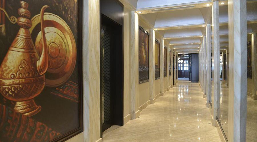 رمادا المنامة سيتي سنتر-24 من 30 الصور