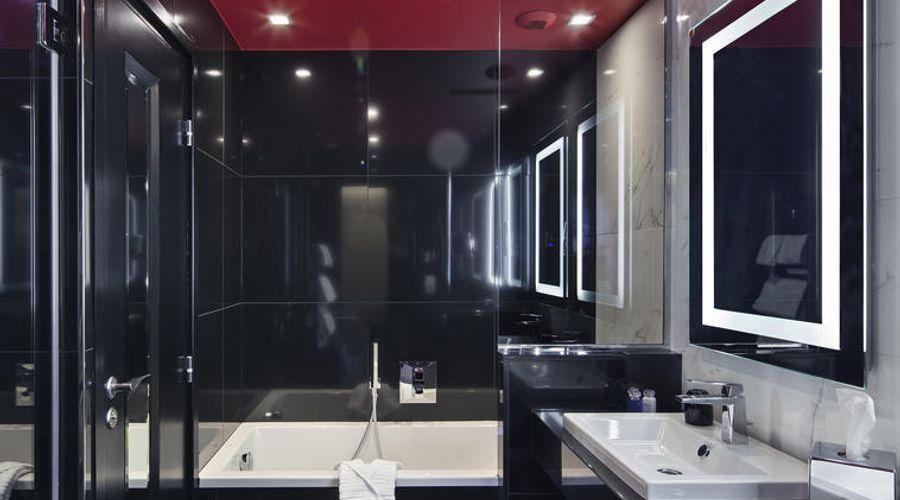 Maison Albar Hotels Le Diamond-29 of 32 photos