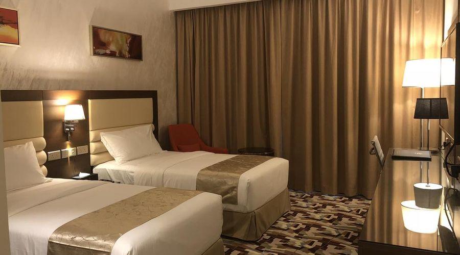 فندق المروج جراند-45 من 45 الصور