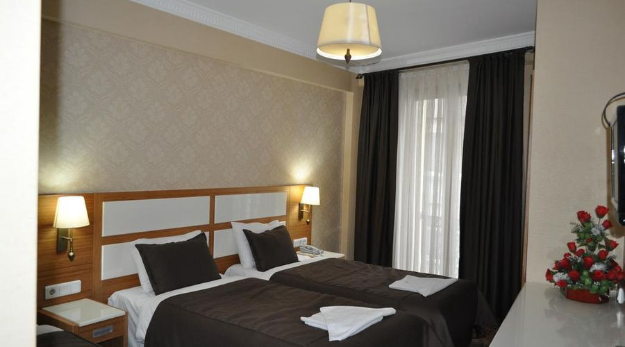 Gozde Hotel-3 من 30 الصور