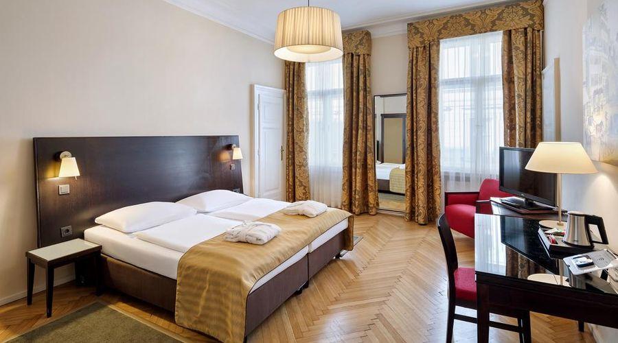 Austria Trend Hotel Astoria-9 of 35 photos