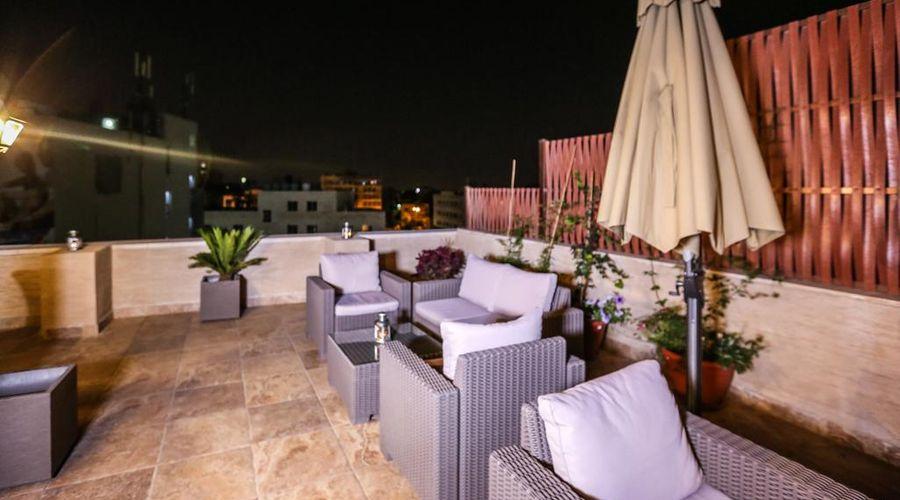 Khuttar Apartments-2 of 22 photos