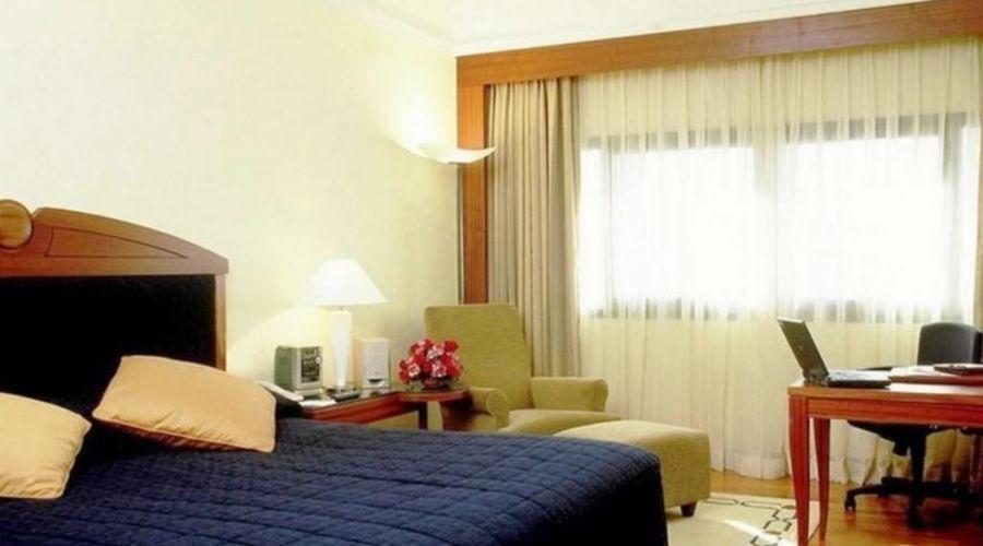 فندق وأبراج شيراتون كازابلانكا-5 من 30 الصور