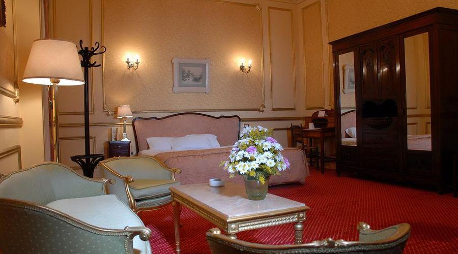 Paradise Inn Le Metropole Hotel-25 of 33 photos