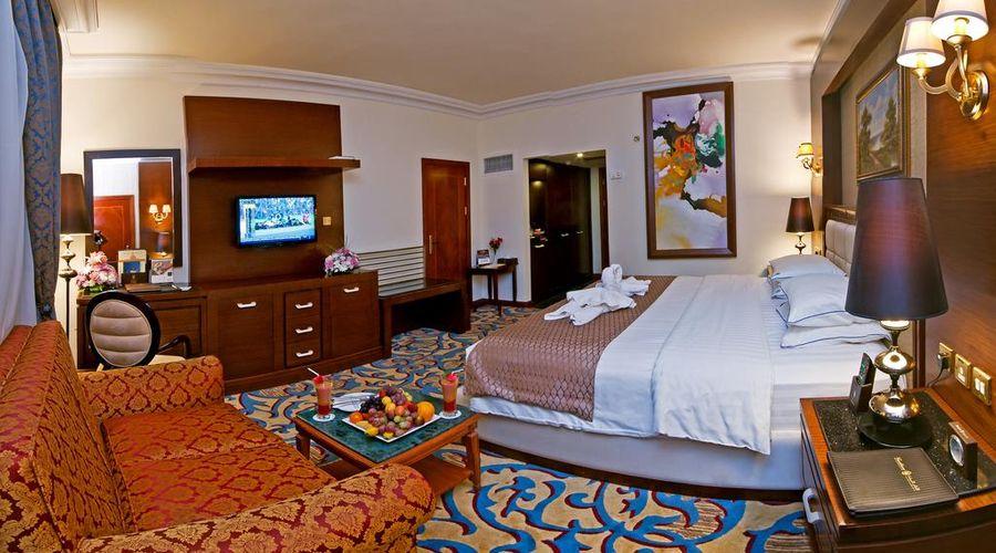 فندق  الدار البيضاء-6 من 33 الصور