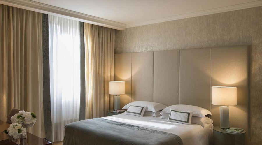 Rosa Grand Milano - Starhotels Collezione-0 of 25 photos
