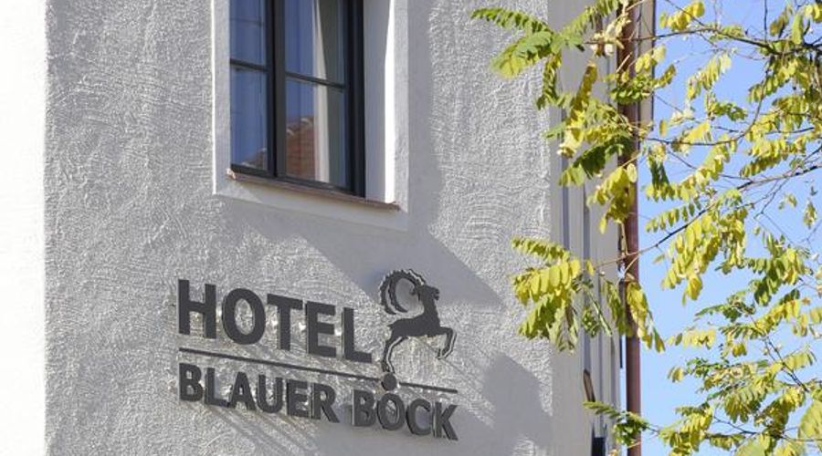 فندق بلاور بوك-9 من 28 الصور