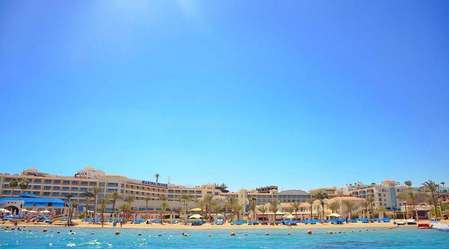 Marina Sharm Hotel-7 of 29 photos