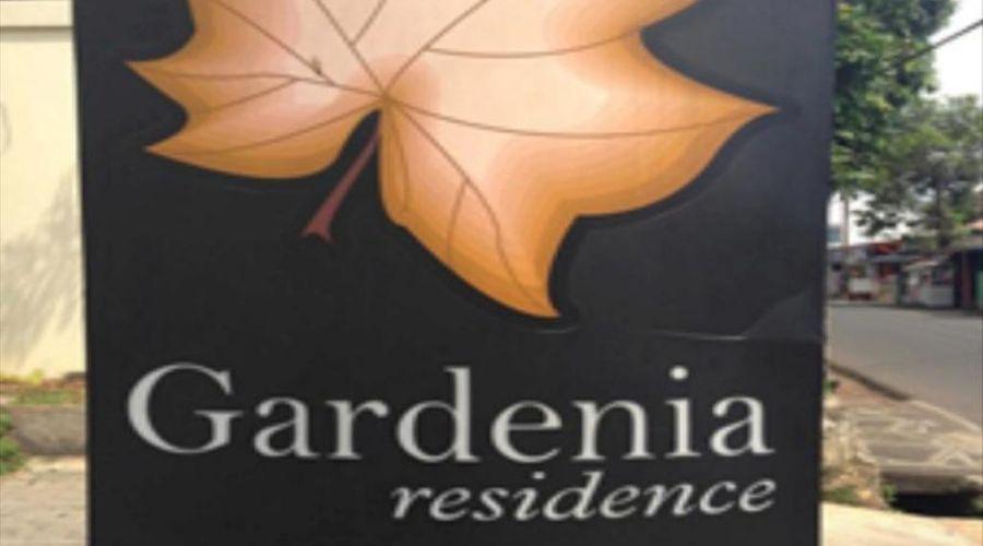 Gardenia Residence Guest House-3 من 20 الصور