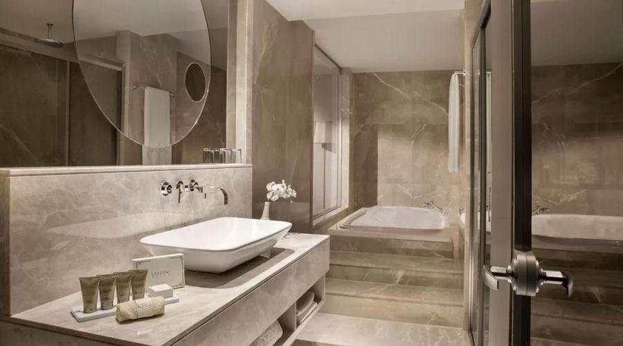 فندق لازوني -12 من 30 الصور