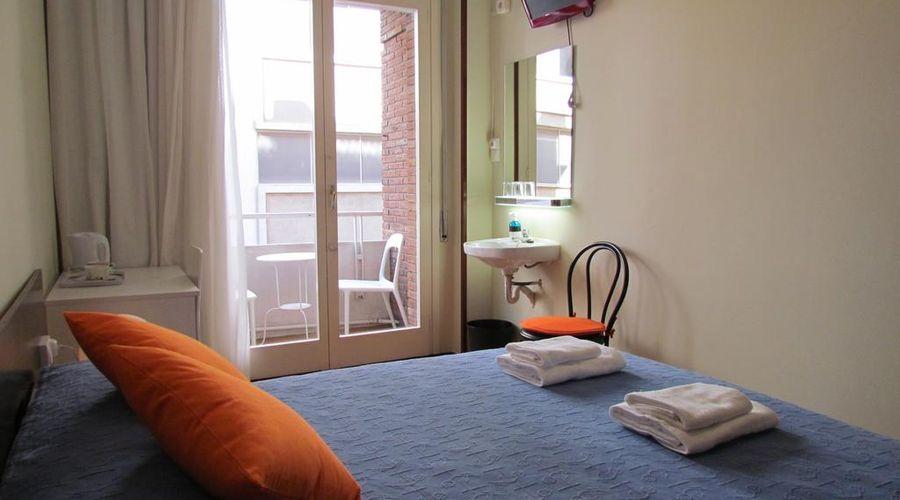 برشلونة سيتي سيفين-7 من 20 الصور