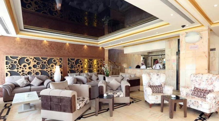 Jazan Royal Suites-16 of 23 photos