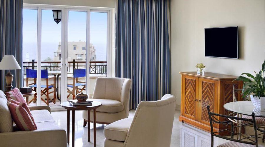 Mövenpick Resort & Residences Aqaba-30 of 32 photos