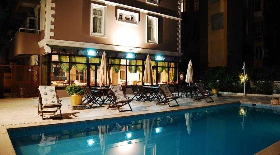 Triana Hotel-16 of 21 photos