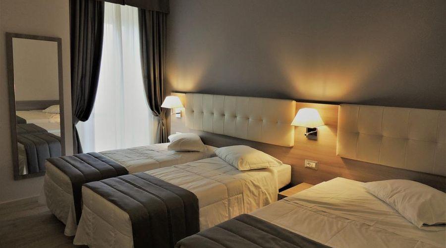 فندق أكورسيو-6 من 32 الصور