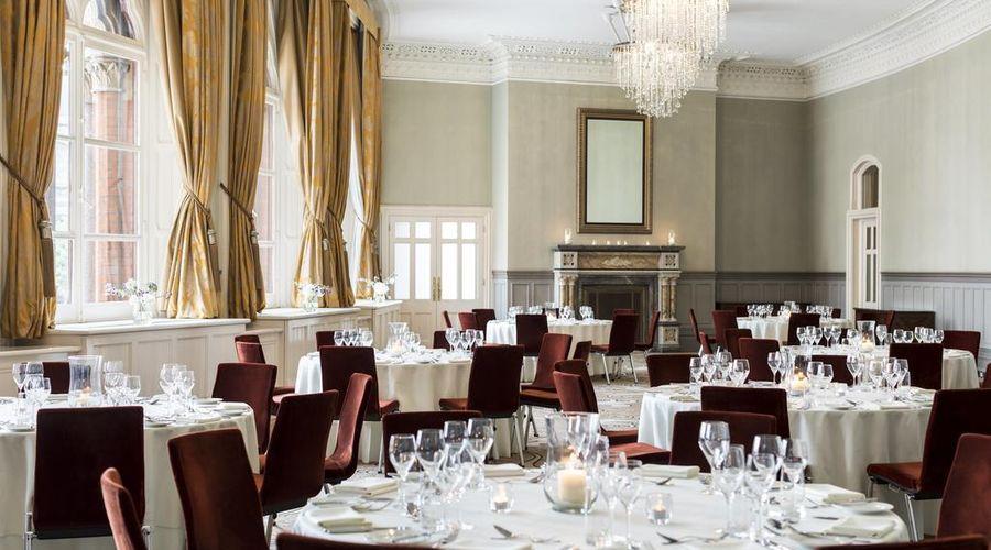 St. Pancras Renaissance Hotel London-1 of 35 photos
