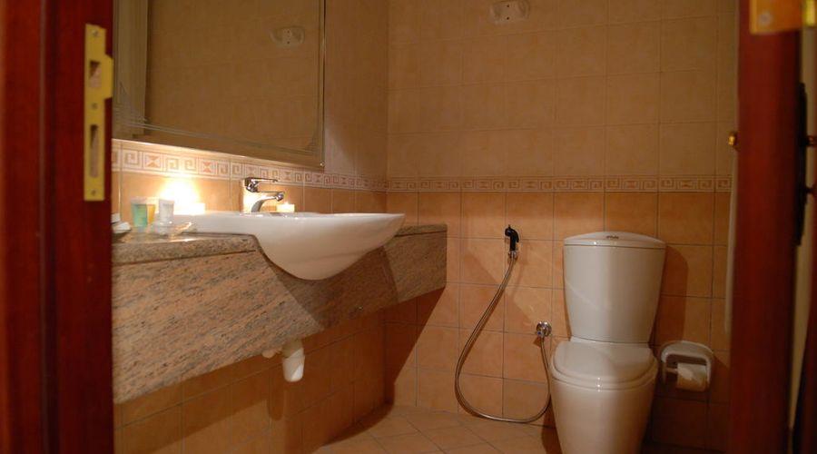 Al Manar Hotel Apartments-19 of 32 photos