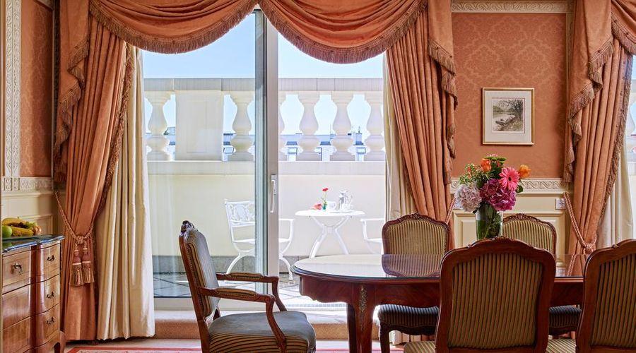 فندق جراند فيينا-3 من 33 الصور