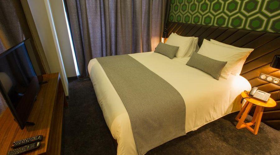 فندق غوتييه-15 من 40 الصور